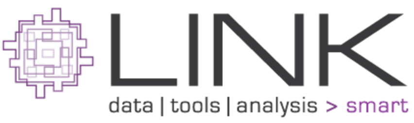 Link Nantucket Logo