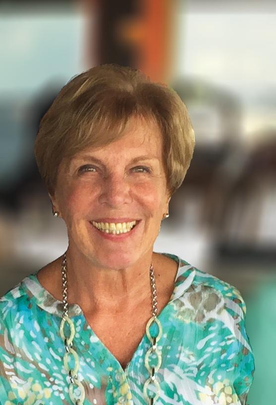Carol Coffin avatar