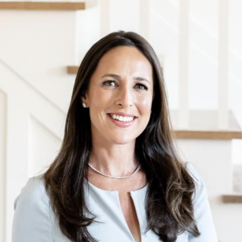 Laura Fletcher Belair avatar