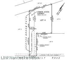 1 Scotch Broom Path, Mid Island | BA:  . | BR:  | $301300 (1)