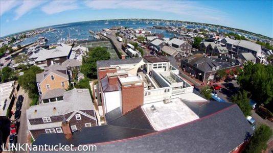 4 Whalers Lane, Town | BA:  2.2 | BR: 0 | $2256000 (1)