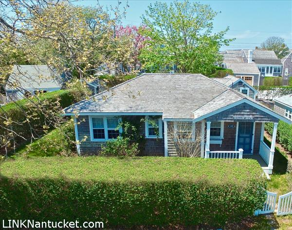 Nantucket real estate for sale 18 west sankaty road for Nantucket property for sale