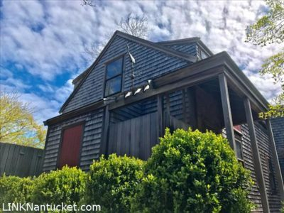 7 West Chester Street, Town | BA:  1.0 | BR: 1 | $1150000 (1)