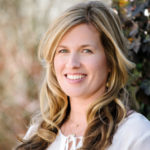 Liz Finlay avatar