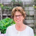 Paula McAuley avatar