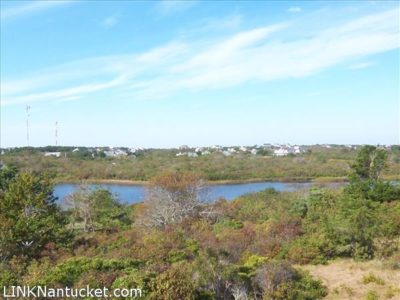 10 Maxey Pond Road, Nantucket, MA | BA:  . | BR:  | $2950000 (1)
