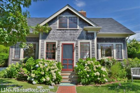 67 North Liberty Street, Town | BA:  2.0 | BR: 3 | $1675000 (1)