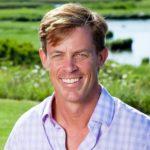 Greg McKechnie avatar