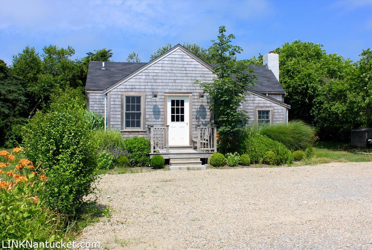 19 bartlett road nantucket ma for Real estate nantucket island