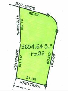 42 Mary Ann Drive, Mid Island | BA:  0.0 | BR: 0 | $315000 (1)