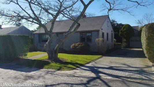 4 Delaney Road, Cliff   BA:  1.0   BR: 2   $1400000 (1)