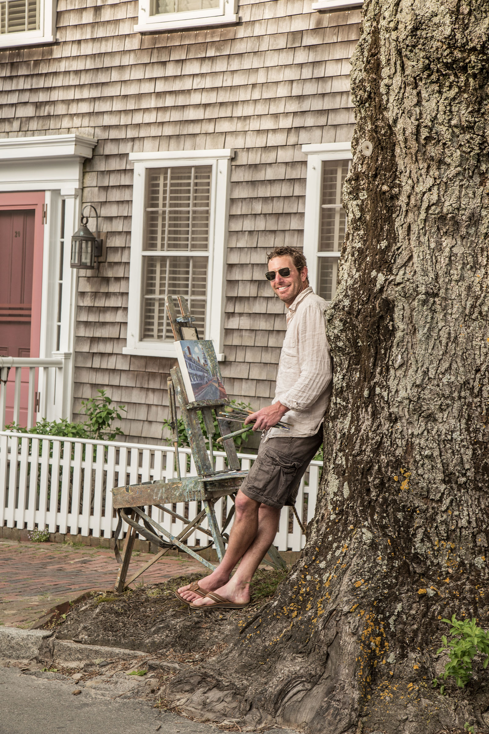 nantucket hispanic single women Alphabetize list is a free online tool that puts any list in alphabetical order alphabetize lists, last names, friends, videos, movies, television titleswhatever.