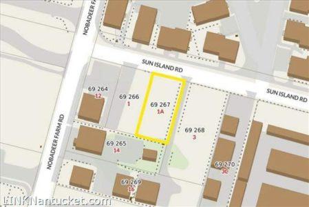 1A Sun Island Road, Mid Island | BA:  . | BR:  | $449000 (1)