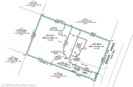15B Greglen Avenue, Mid Island | BA:  . | BR:  | $375000 (1)