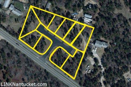 3 Buck Hollow Way, Mid Island | BA:  . | BR:  | $3800000 (1)