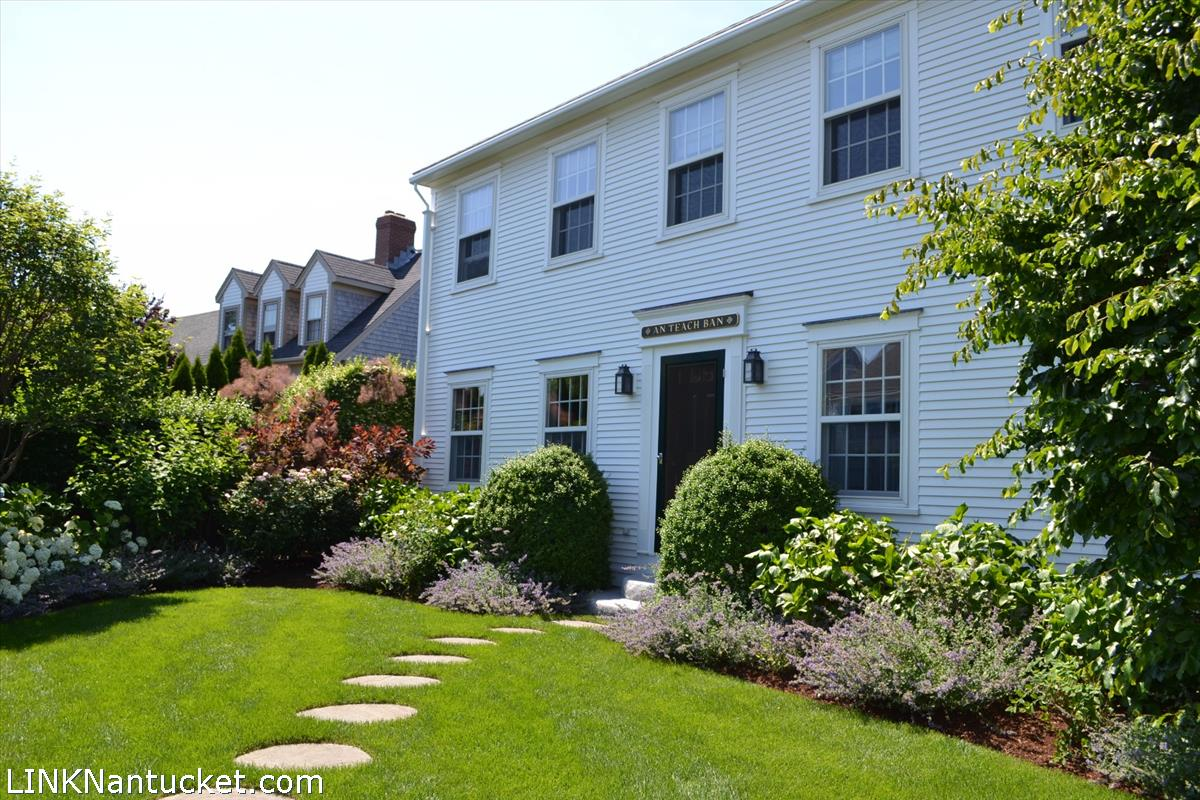 New listing 63 goldfinch drive nantucket ma great for Homes for sale on nantucket island
