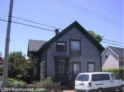 55 Fair Street, Town   BA:  2.0   BR: 3   $1290000 (1)