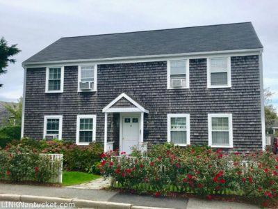 16 Atlantic Avenue, Town | BA:  2.2 | BR: 4 | $1250000 (1)