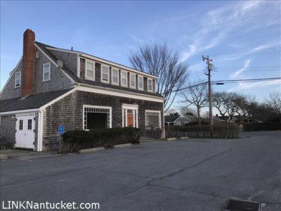 5 Sparks Avenue, Mid Island | BA:  2.2 | BR: 4 | $2495000 (1)