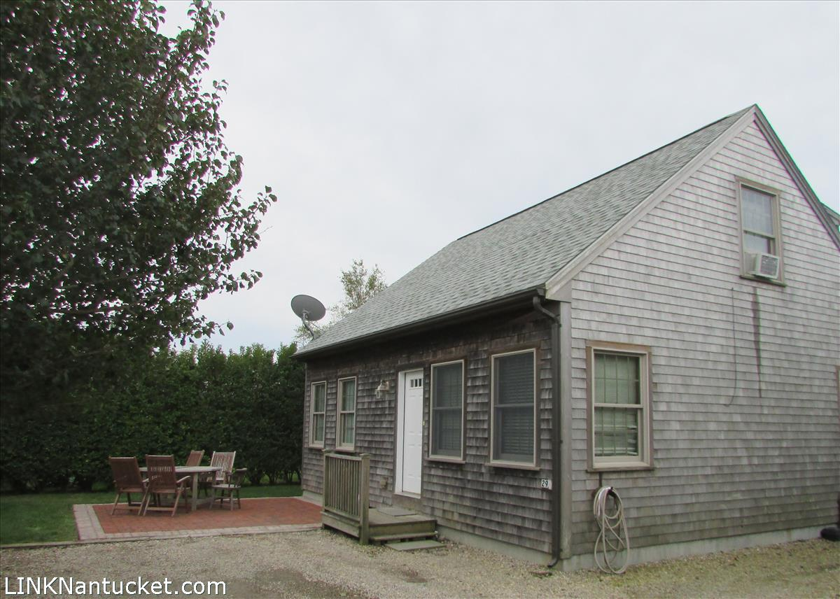 29 1 2 essex road 3 bedroom covenant affordable for sale for Homes for sale on nantucket island