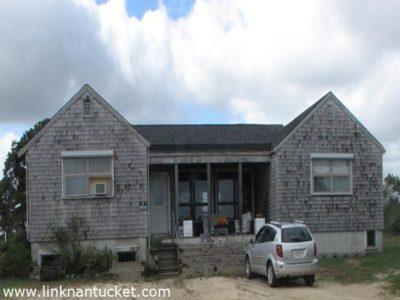 10 Backus Lane, Lot #2, Mid Island | BA:  2.0 | BR: 3 | $449000 (1)