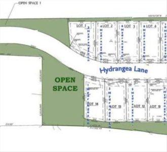 1 Hydrangea Lane, Sconset | BA:  0.0 | BR: 0 | $600000 (1)