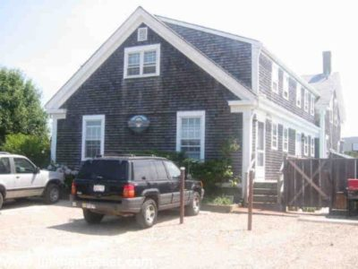 133D Old South Road, Mid Island | BA:  1.0 | BR: 0 | $94500 (1)