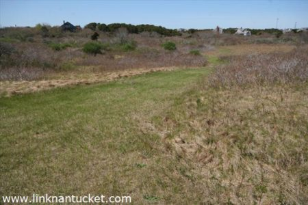 11R #6 Crooked Lane, Cliff | BA:  0.0 | BR: 0 | $1500000 (1)
