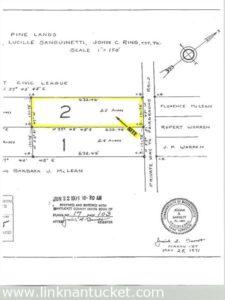 21 Ticcoma Way, Mid Island | BA:  0.0 | BR: 0 | $949000 (1)