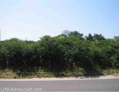 146 Cliff Road, Cliff | BA:  0.0 | BR: 0 | $2825000 (1)