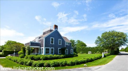4 Butterfly Lane/6 Baxter Road, Sconset | BA:  5.1 | BR: 7 | $5595000 (1)