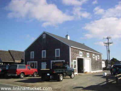 48 Nobadeer Farm Road, Mid Island | BA:  2.0 | BR: 0 | $760000 (1)