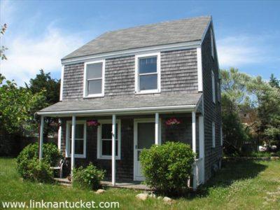 5 Green Meadows, Mid Island | BA:  1.1 | BR: 2 | $249000 (1)