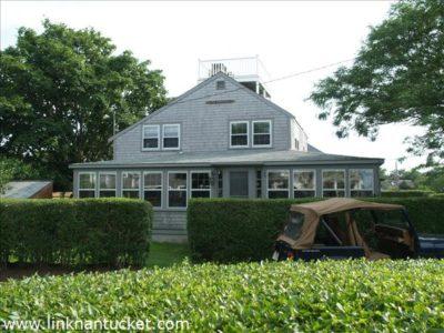 5 Nantucket Avenue, Cliff | BA:  3.0 | BR: 6 | $3295000 (1)