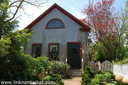 3 Cottage Court, Town | BA:  1.1 | BR: 4 | $925000 (1)