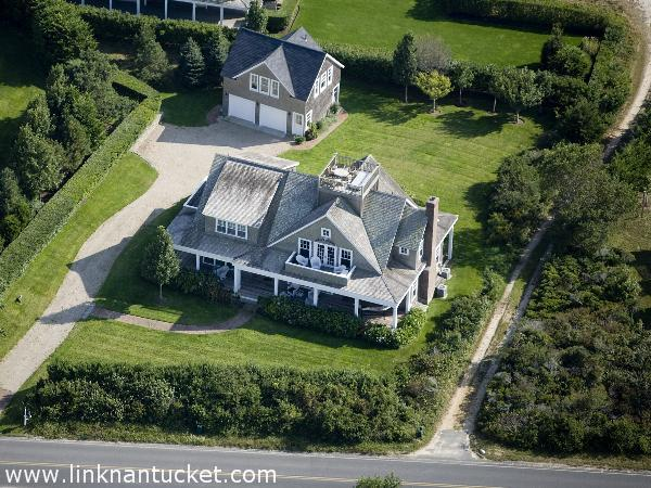 140 Cliff Road, Cliff img