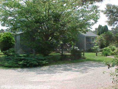66 Hooper Farm Road, Mid Island | BA:  2. | BR: 3 | $345000 (1)
