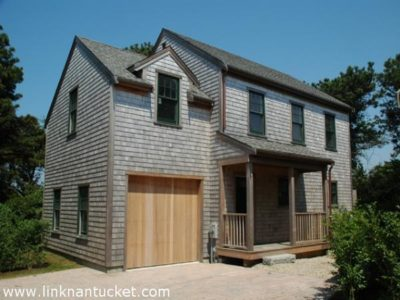 98 Hinsdale Road, Mid Island | BA:  2.1 | BR: 2 | $460000 (1)