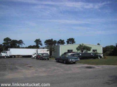 7 Nancy Ann Lane, Mid Island | BA:  2. | BR: 2 | $800000 (1)