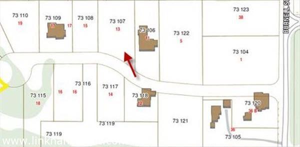 13 Black Fish Lane, Sconset | BA:  0.0 | BR: 0 | $2600000 (1)