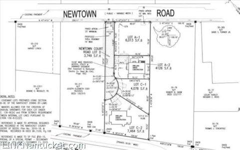 6 Newtown Court, Mid Island | BA:  .0 | BR:  | $125000 (1)