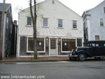 35 Center Street, Town | BA:  1.0 | BR: 0 | $1550000 (1)