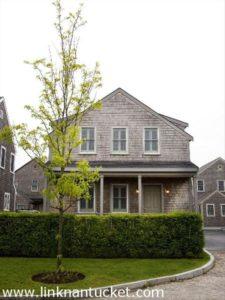 40D Nobadeer Farm Road, Mid Island   BA:  2.1   BR: 2   $325000 (1)