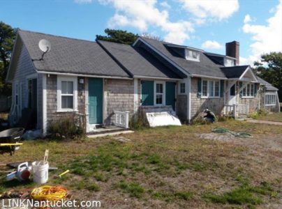 1 Weatherly Place, Mid Island | BA:  3.0 | BR: 5 | $676950 (1)