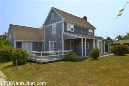5 Bunker Hill Road LOT 3, Sconset | BA:  3.0 | BR: 4 | $1350000 (1)