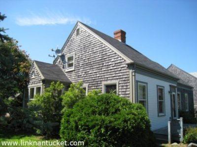 6 Pine Tree Road, Mid Island | BA:  2.1 | BR: 3 | $389900 (1)