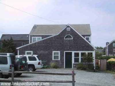 3 West Creek Road, Mid Island | BA:  2.0 | BR: 2 | $790000 (1)