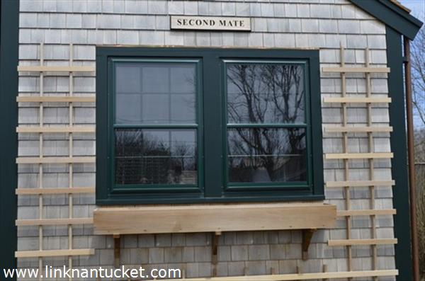 9 Lily Street, Nantucket, MA 02554|Sconset | sold