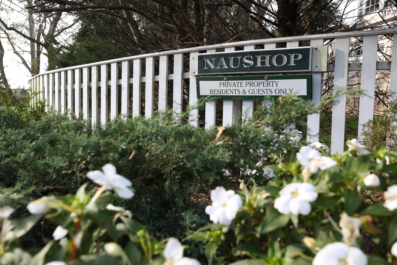 Naushop image