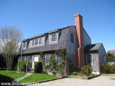 2 Cedar Circle, Mid Island | BA:  2.1 | BR: 3 | $520000 (1)
